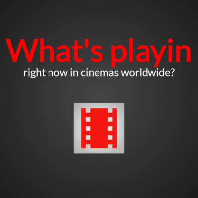 What's playin-feature-graphic (1)